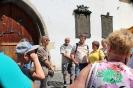 Gyülekezeti kirándulás Erdélybe
